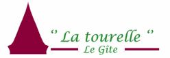 "Gîte ""La Tourelle"""